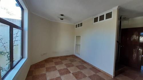 Imagen 1 de 3 de Casa En Renta Las Charcas Zona 11, Fuera De Garita