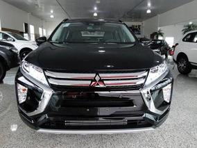 Mitsubishi Eclipse 1.5 Hpe Tb Awd Top