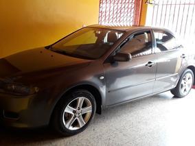Mazda Mazda 6 Agencia Costa Rica
