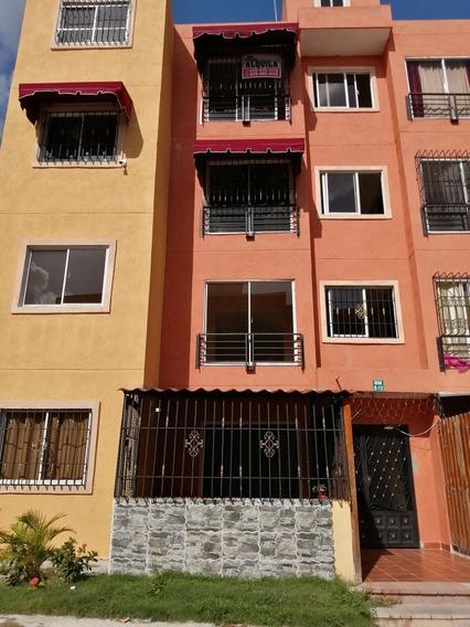 Apartamento Residencial Juan Pablo Mella