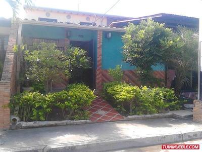 Casas En Venta En Bejuma Urb Campo Claro