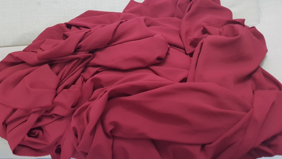 Conjunto Blusa Regata Gola Laço E Calça Pantalona Envelope