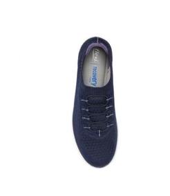 Flexi Sneaker 39103