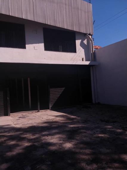Maison Alquila Local Turmero- Maracay 04243162405