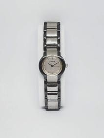 Relógio Timex Masculino Frete Gratis