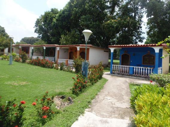 Comercial En Venta San Felipe Rhb19-310