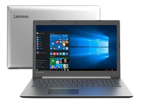Notebook Lenovo Ideapad 330 Intel Core I7 8gb 1tb Mx 150 Fhd