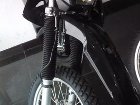 Xr 250 Honda 2017 En Motolandia Av Santa Fe 914 Retira Ya