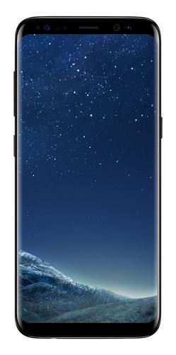 Imagen 1 de 7 de Servicio Tecnico Celulares Samsung S7 S8 S9 S10 J7 J6 A50