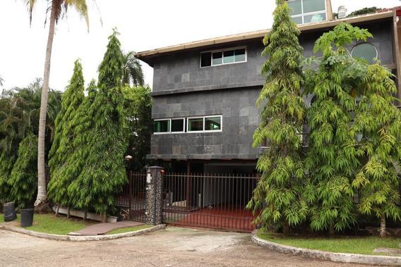 Albrook Espectacular Casa En Venta Panamá