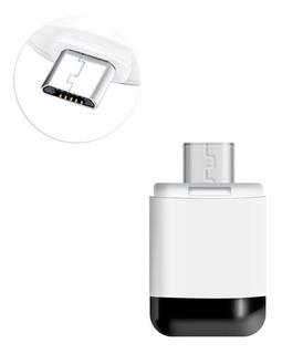 Adaptador Zaza Remote - Acessórios para Celulares no Mercado