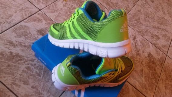 Zapatos Deportivos adidas Talla 42. Nuevos