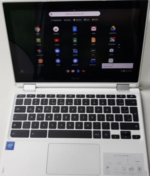 Acer Chromebook R11 Cb5-132t/c5md