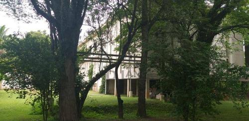 Chácara Com 3 Dormitórios À Venda, 3500 M² Por R$ 795.000,00 - Guara - Campinas/sp - Ch0427