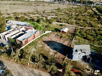 Camino A San José Del Maipo 06997, Puente Alto, Chile
