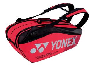Bolso Yonex Tour Edition 6 Raquetas