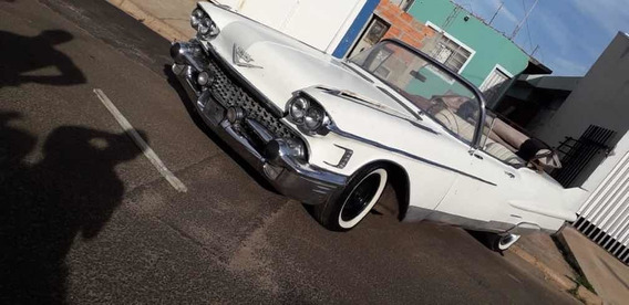 Cadillac Serie 62