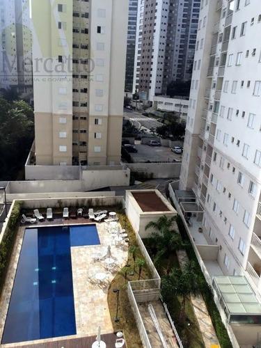 Apartamento Para Venda, 2 Dormitório(s), 70.0m² - 2512