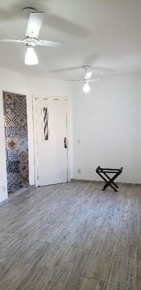 Apartamento - Padrão, Para Venda Em Ilhéus/ba - 1293