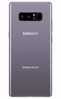 Samsung Galaxy Note 8 6gb Cpo - 64 Gb - Factura - Otec