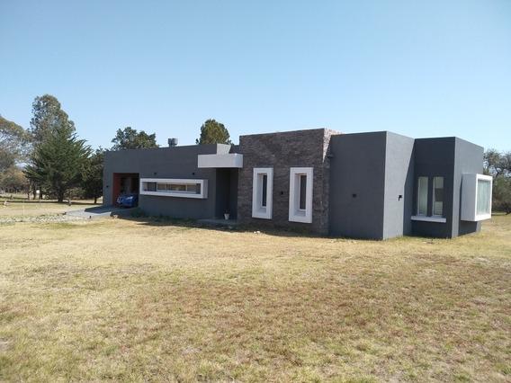 ¿venta Casa Muy Barata En Merlo