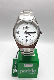 Reloj Paddle Watch Hombre #1155