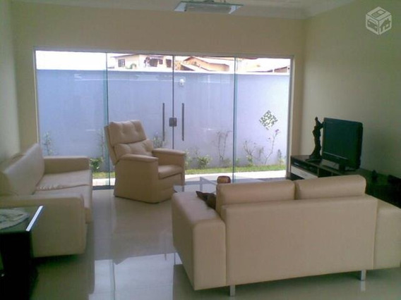 Vende-se Casa No Green Club I