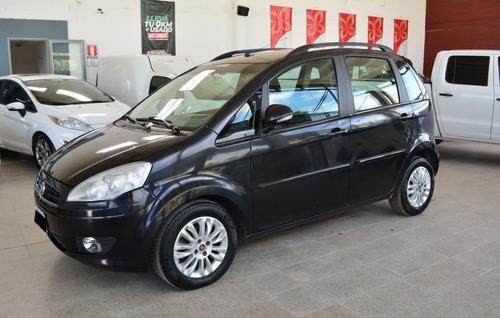 Fiat Idea Mod 2013