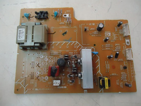 Placa Inverter Sony 40s300a 1-872-987-11