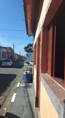 Casa Cananeia Centro Histórico Temporada Aluga Centro Final De Ano Feriado Natal Semana