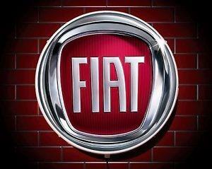 Vendo Plan Ahorro Fiat