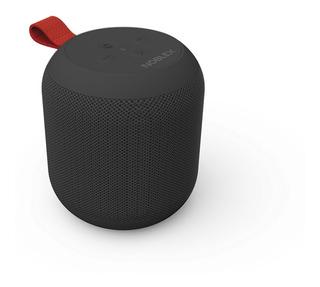 Bluetooth Pórtatil Noblex Psb280r
