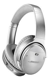 Audífonos Inalámbricos Bluetooth Bose Quietcomfort 35 Ii