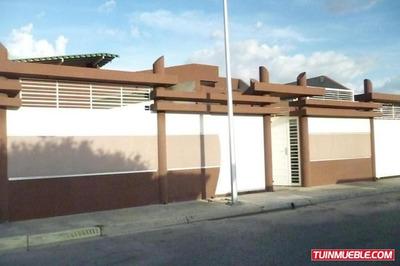 Casas En Venta En Cagua Res Don Juan Ljsa
