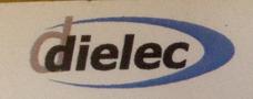 Certificados De Electricista Matriculado -todas Las Tarifas-
