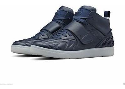 Tênis Nike Tiempo Lab Vetta Azul