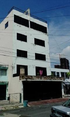Edificio En Venta En Prados Vallarta Zapopan