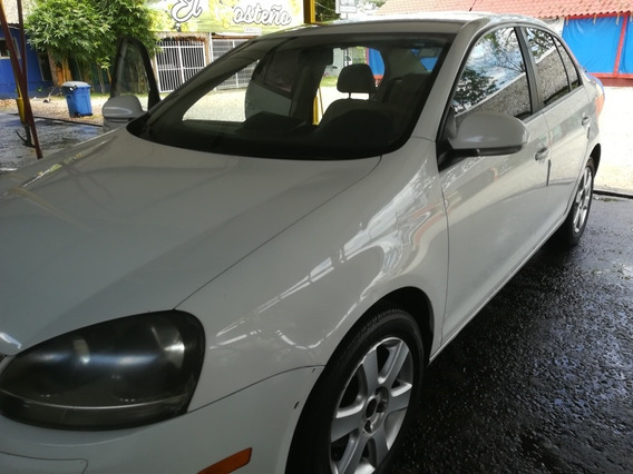 Volkswagen Bora Turbo Diesel, Dsg