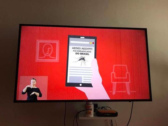 Smart Tv Samsung 49 Pol