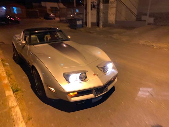 Corvette Maverick Mustang Hot Rod Pontiac Dodge Camaro