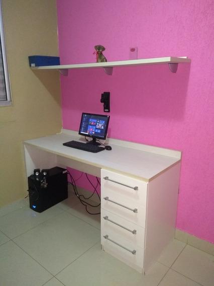 Apartamento Spazio Santa Isabel - Centro