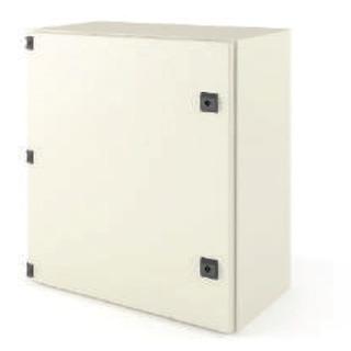 Gabinete Estanco S9000 150x450x450mm Genrod