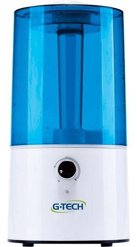 Umidificador  G.tech Allergy Free Hm 3 Litros