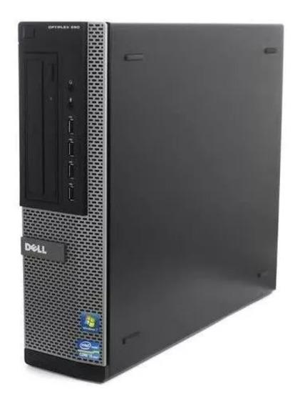 Dell Optiplex 990 - Usado