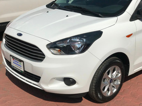 Ford Figo Energy Tm 4pts 2019