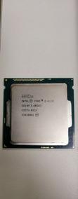 Processador Intel Core I3 4130 3.40ghz Lga 1150