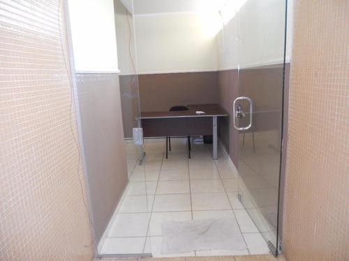 Sala Comercial - Sc023