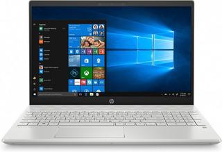 Laptop Hp 15-cw1005la 15.6