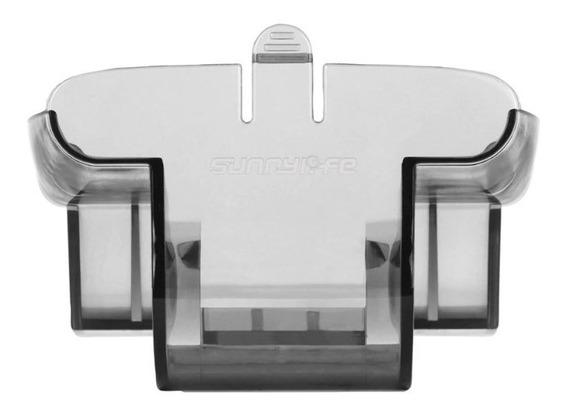 Protetor De Câmera Gimbal Para Fimi X8 Se Ptz