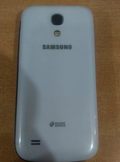 Telefono Samsung S4 Mini Duos Gt-i9192 Para Repuesto